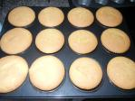 cupcake lessons1