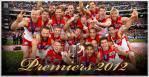 premiers2012.jpg