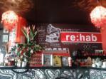 rehab1.jpg