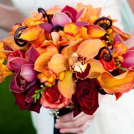 fall-wedding-halloween-wedding-cary-pennington-3.jpg