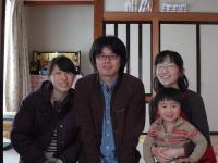 菊池夫妻と_convert_20130318180431