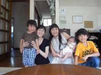 ゆみこさんと1_convert_20130903213247