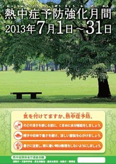 h25_poster.jpg