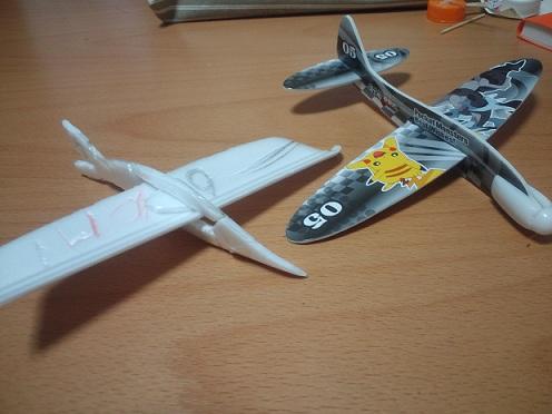 CA3J0034.jpg