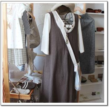 紡ぎ家の雑貨たち1