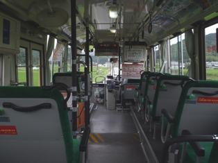 ローカルバス2