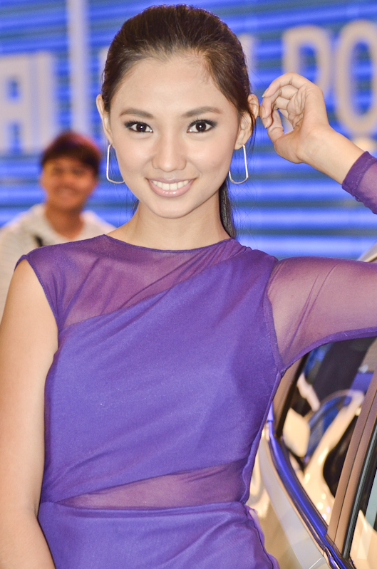 Manila international auto show 2012_7