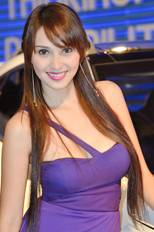 Manila international auto show 2012_5