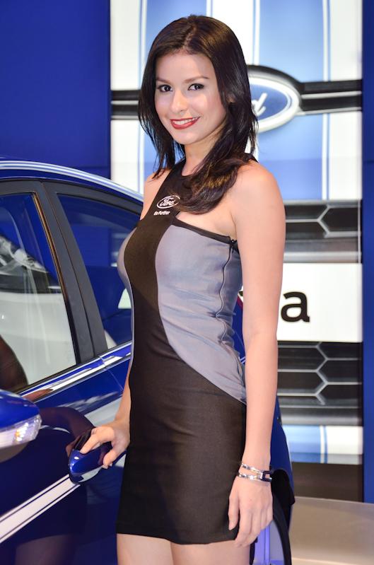 Manila international auto show 2012_3