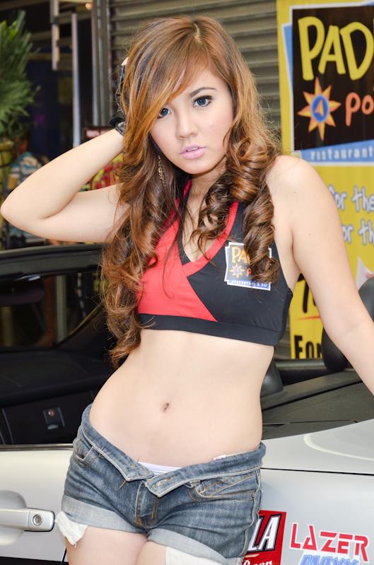 Trans sport show 2012_3
