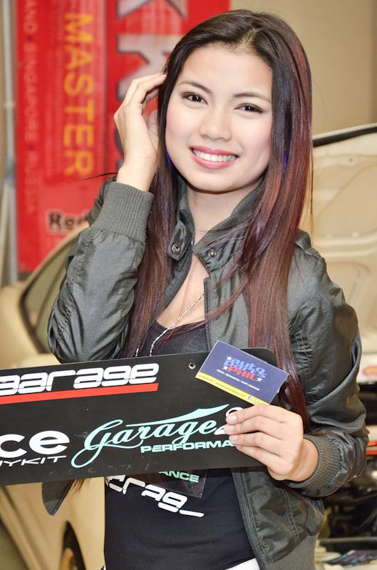 Trans sport show 2012_7