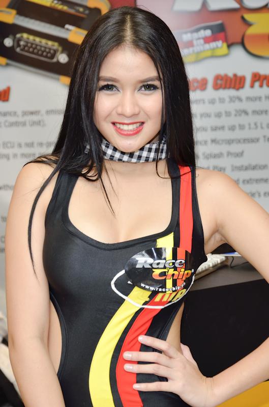 Trans sport show 2012_9