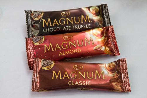 magnum_1