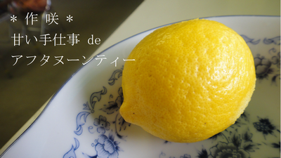 2012070601.png