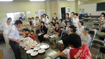 2012072502.png