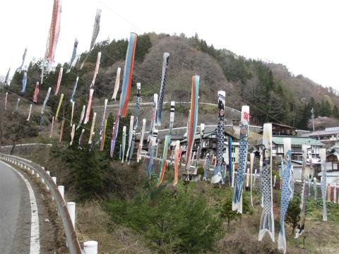 tourdekusatsu 004