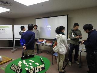 s-DSC08666.jpg