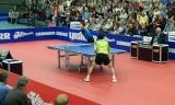 【卓球】 柳承敏VS荘智淵 チャンピオンズリーグ2012