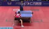 プリモラッツVSピッチフォード(2戦)ロシアオープン2014