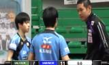 日本選手が沢山出てくる ロシアオープン2014