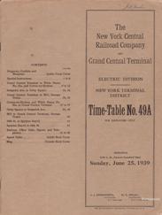 nyc1939_1.jpg