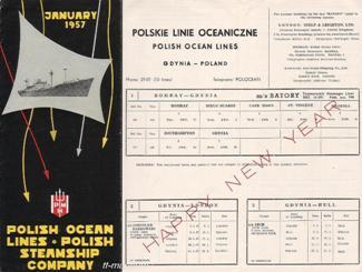 pol1957.jpg