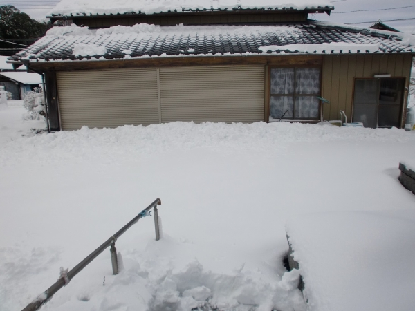 yukikaki3.jpg