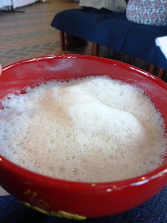 DSC02593 - ぶくぶく茶
