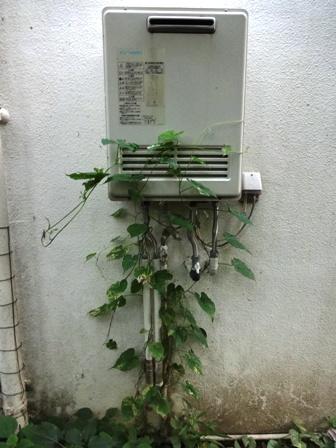 DSC02857給湯器