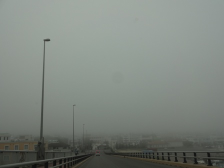DSC04706 - 濃霧