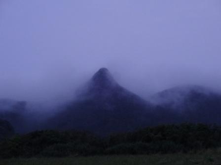 DSC04717 - 濃霧