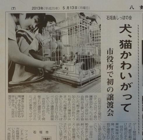 DSC05821 - 新聞