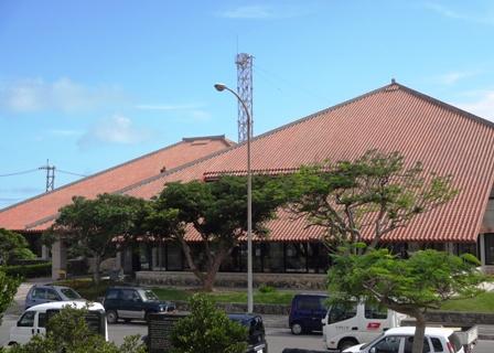 DSC06597 - 図書館