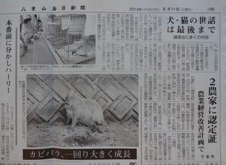 DSC07321新聞