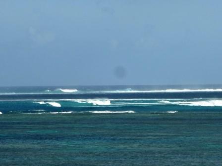 DSC09148 - 台風前