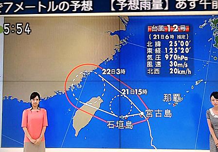 DSC09998 ソ-ロン台風