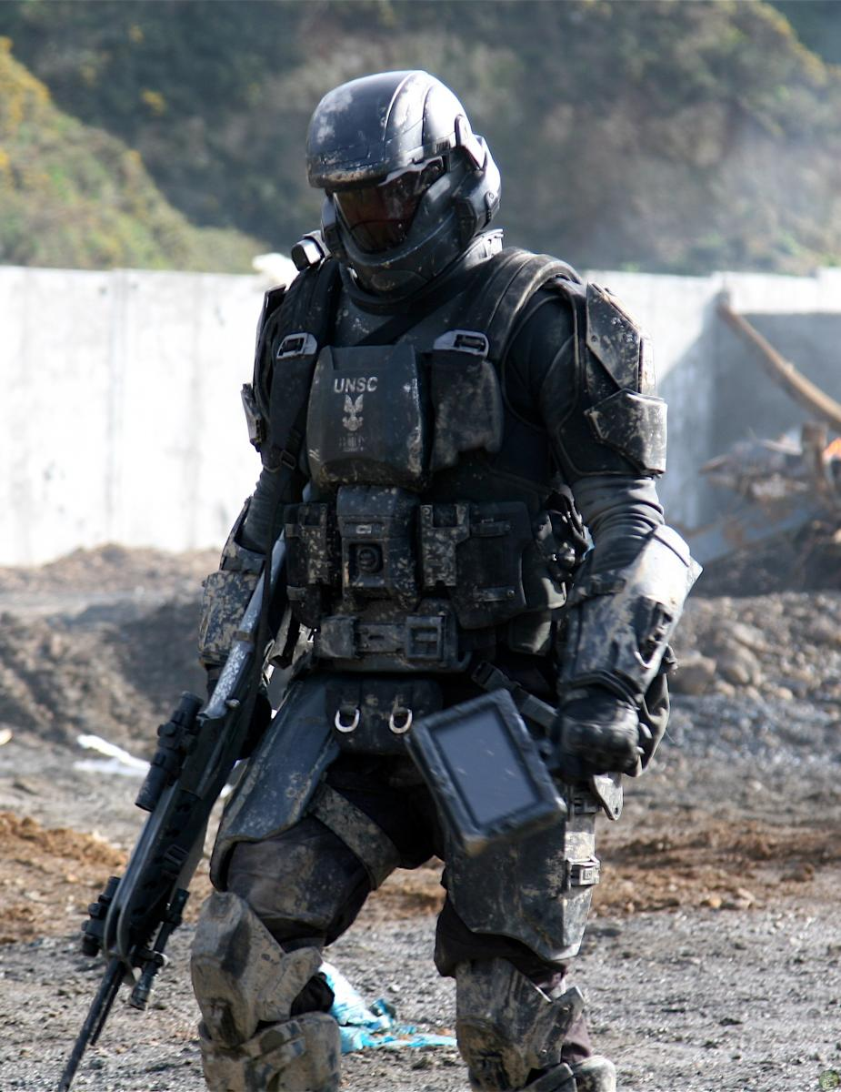 odst2.jpg