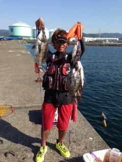 130514_CHINU.jpg