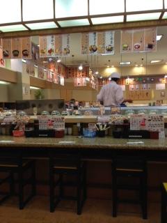 130518_sushi.jpg