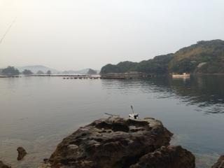 2013JC_CHINU ZA1