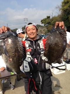 2013JC_CHINU OOTU