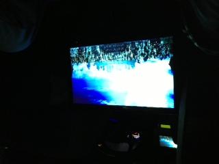 130503_kya tv
