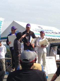 2013SHIMANO_GURE TOP3