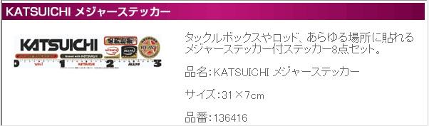 2013KATSU_STEKA.jpg