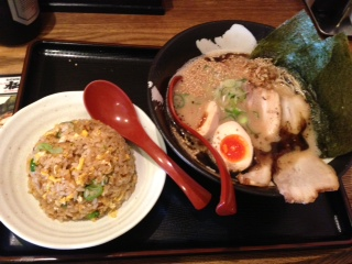 kiwa_kuro.jpg