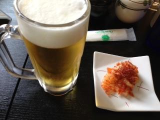 s-dai_beer.jpg