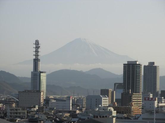25.3.22八幡山桜 006_ks