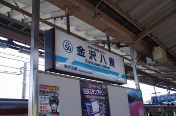 IMGP6786.jpg