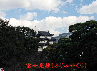 2014120613.jpg