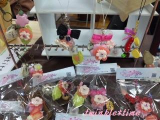 スイーツデコ文化祭 2012.03.11 1-5
